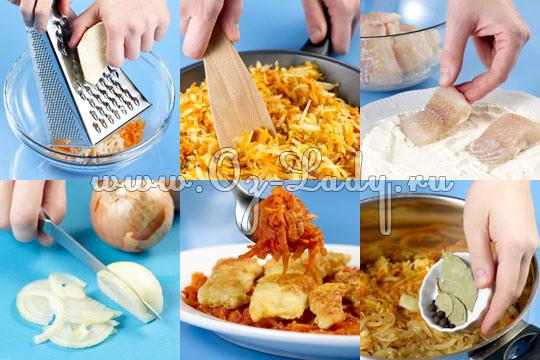 Перец с булгуром по-гречески, пошаговый рецепт с фото