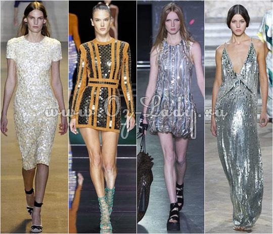 75e2f430ada5 21 тренд на модные платья весна лето 2016